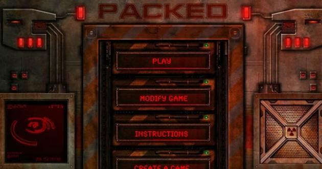Life Force Tower Defense Screenshot