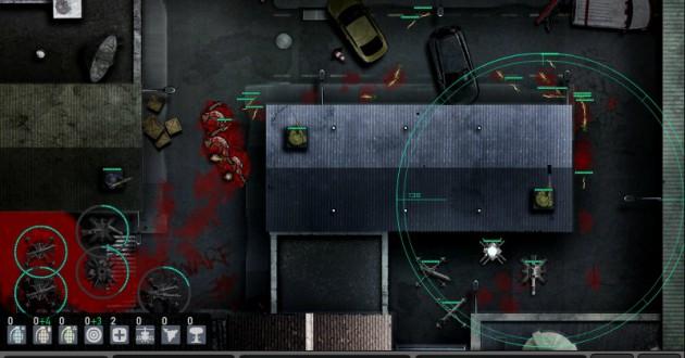 SAS Zombie Assault TD – Tipps und Tricks Screenshot